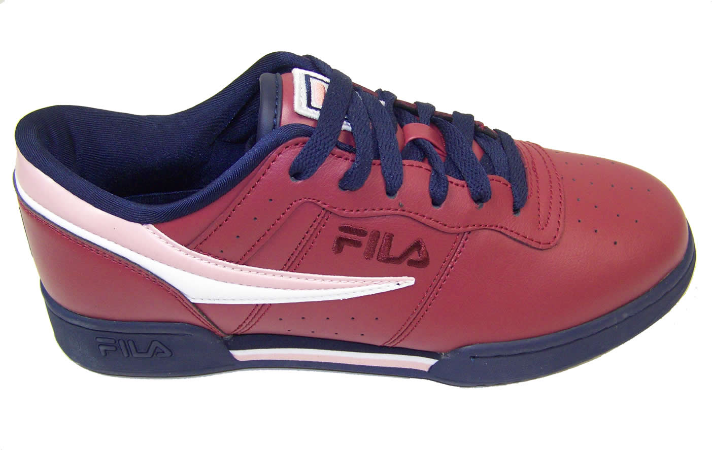 73559c40289d FILA Original Fitness (1FM00103-649) features